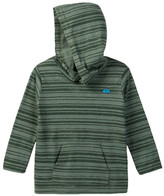 Quiksilver Casino Stripe Hoodie (Toddler Boys)