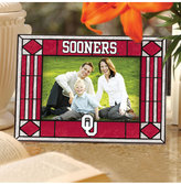 Memory Company Oklahoma Sooners Picture Frame