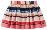 Kate Spade Girls' Coreen Skirt