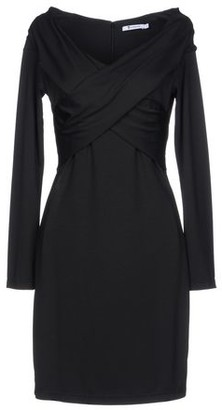 alexanderwang.t Short dress