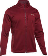 Under Armour ColdGear Infrared Softershell Jacket (Men's)
