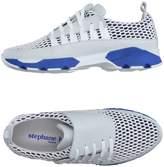 Stephane Kelian Low-tops & sneakers - Item 11168341