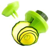 Mastrad Spiral Vegetable Slicer