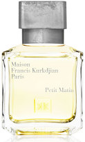 Francis Kurkdjian Petit Matin Eau de Parfum, 2.4 oz.
