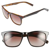Ted Baker 53mm Sunglasses