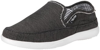 Muk Luks Men's Otto Shoes Sneaker
