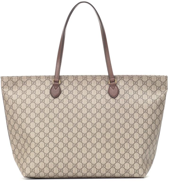 dd6b72008 Gucci Handbags - ShopStyle