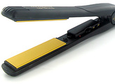 "Gold'n Hot 1"" Professional Ceramic Straightening Iron"