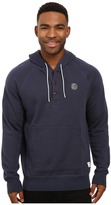 O'Neill Bayfield Pullover