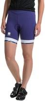 Sportful Charm Bike Shorts (For Women)