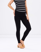 Soft Bamboo Leggings