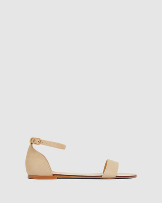 Ravella - Women's Sandals - Babco - Size One Size, 7 at The Iconic