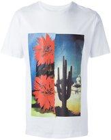 Soulland 'Grimm' T-shirt