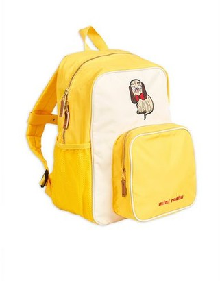 Mini Rodini Backpacks & Bum bags