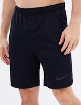 Nike Men's Dry Training Vent Shorts