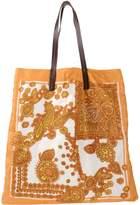 Maliparmi Handbags - Item 45364778