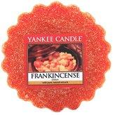 Yankee Candle Frankincense Wax Tart