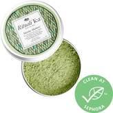 Origins RitualiTeaTM Matcha MadnessTM Revitalizing Powder Face Mask with Matcha & Green Tea