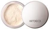 Artdeco Limited Edition Powder Lip Finish