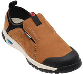 Spenco Women's Nomad TS Moc