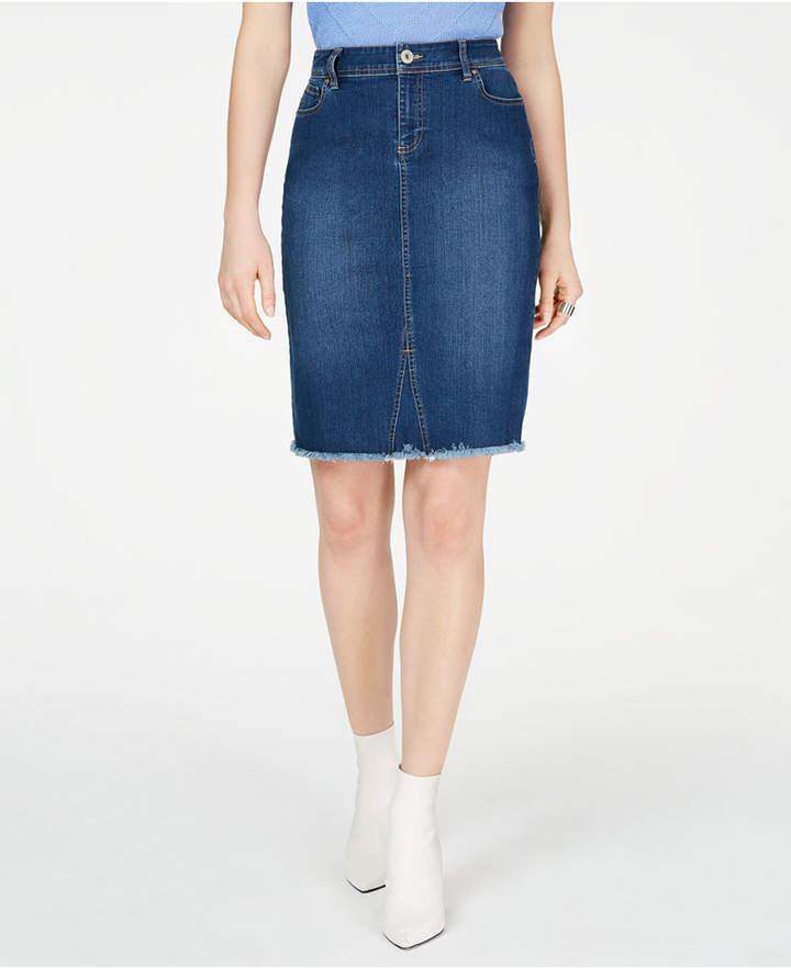 e71695d95 Petite Skirts - ShopStyle Canada