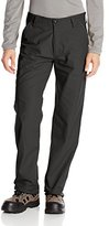 Caterpillar Men's DL Pant