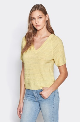 Joie Anoushka Wool Sweater