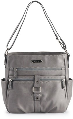 Rosetti Double Duty Convertible Bag