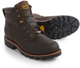 """Chippewa Arctic Work Boots - Waterproof, Insulated, 6"""" (For Men)"""
