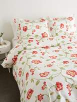 Belle Epoque Therese Duvet Set