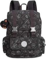 Kipling Disney's Star Wars Siggy Laptop Backpack