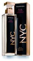 Elizabeth Arden 5th Avenue NYC Fragrance Spray