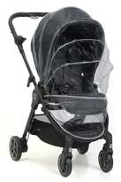 Baby Jogger City Tour(TM) LUX Weather Shield