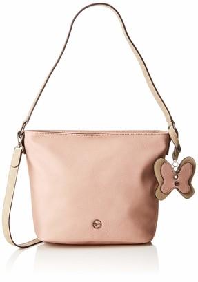 Tamaris Aurora Hobo Bag S Womens Shoulder Bag