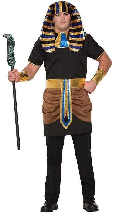 Forum Men's Pharaoh Costume