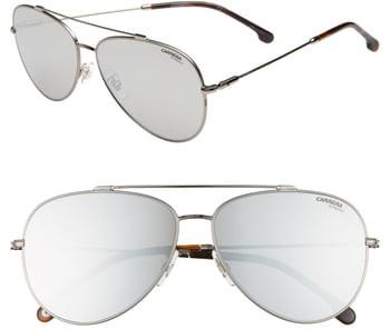 b49580d454e4 Carrera Men's Sunglasses - ShopStyle