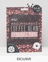 Oh K! Antioxidant Coffee Bean Gel Mask