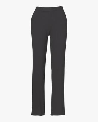 Ralph Lauren Collection Seth Tuxedo Pants