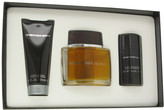 Kenneth Cole Signature by Eau De Toilette Gift Set for Men