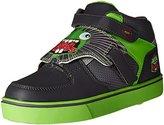 Heelys Kids' Tornado x2 Sneaker
