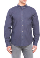 Alex Mill Poplin Button Down Shirt