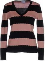 RED Valentino Sweaters - Item 39739323