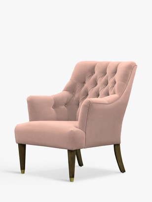 Parker Knoll Fitzrovia Armchair