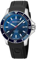 Wenger SEAFORCE Men's watches 01.0641.119