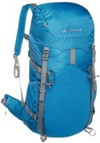 Vaude Brenta 35-Liter Hiking Backpack