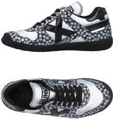 Munich Low-tops & sneakers - Item 11413277