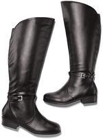 Avon Cushion Walk® Classic Riding Boot