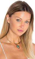 Ettika Necklace