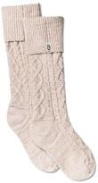 UGG Sienna Rain Boot Socks