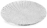 Michael Aram Ocean Sea Urchin Platter